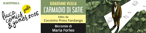 bannerino_home_armadio_satie