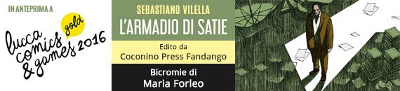 bannerino_home_armadio_satie