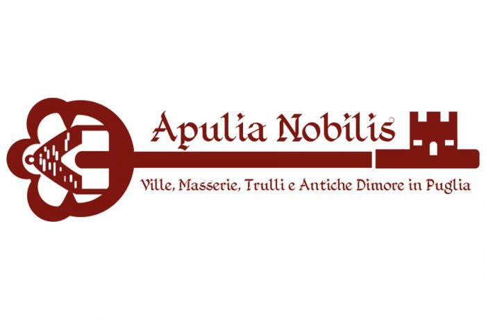 Logo ApuliaNobilis