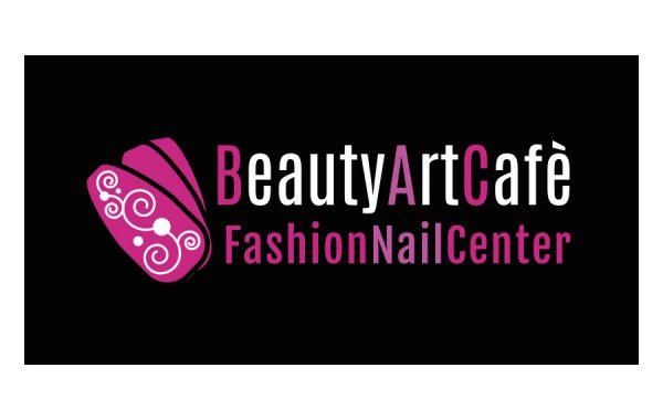 Logo Beauty Art Cafe