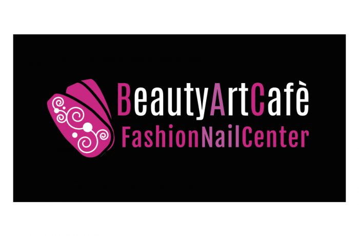 Logo Beauty Art Cafe