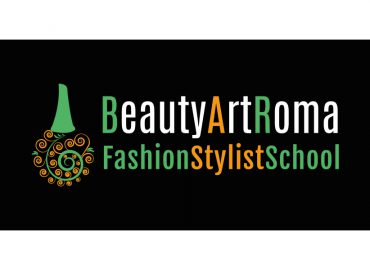 Logo di Beauty Art Roma