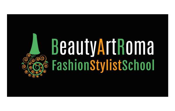 Logo di Beauty Art Roma