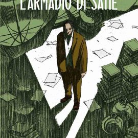 L'Armadio di Satie