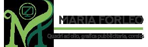 Maria Forleo